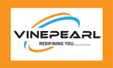 Vineperal